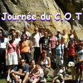 20090530 Journée du COT à Frontenac