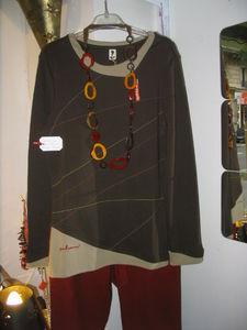 tee_shirt_Pachama_sautoir_Atypik
