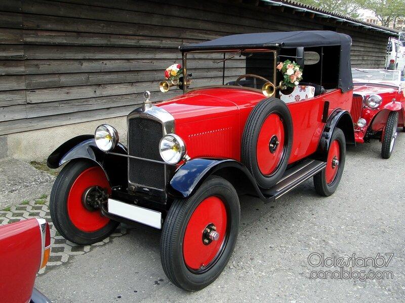 peugeot-190s-torpedo-1929-01