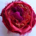rose_en_tissu