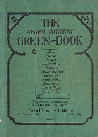330px-The_Negro_Motorist_Green_Book