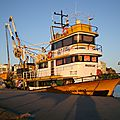2012-06-16 Silivri Mer de Marmara cote Nord