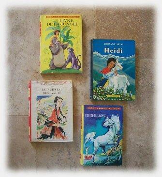 livres autres3