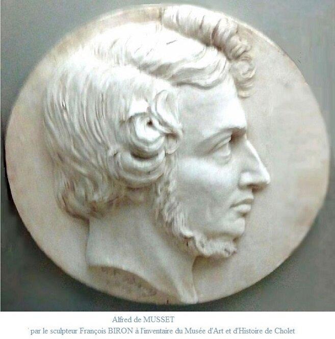 Alfred_de_Musset__1810_1857__1_
