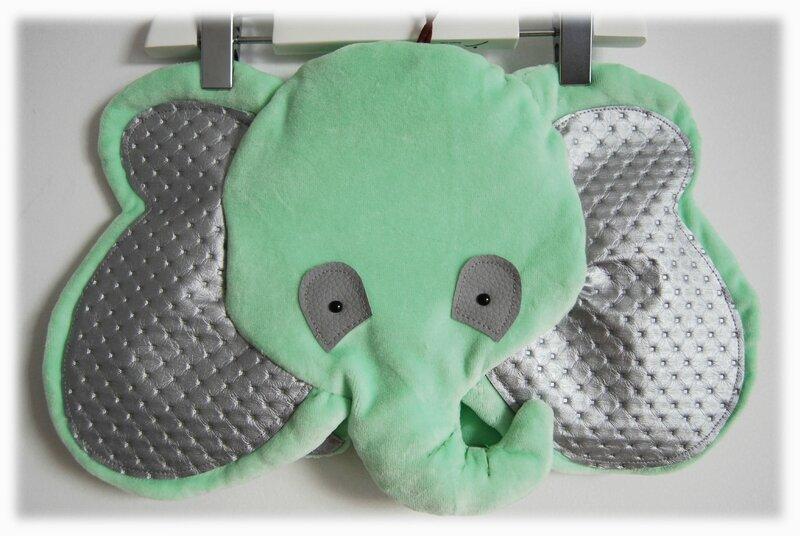 barry l'éléphant 01