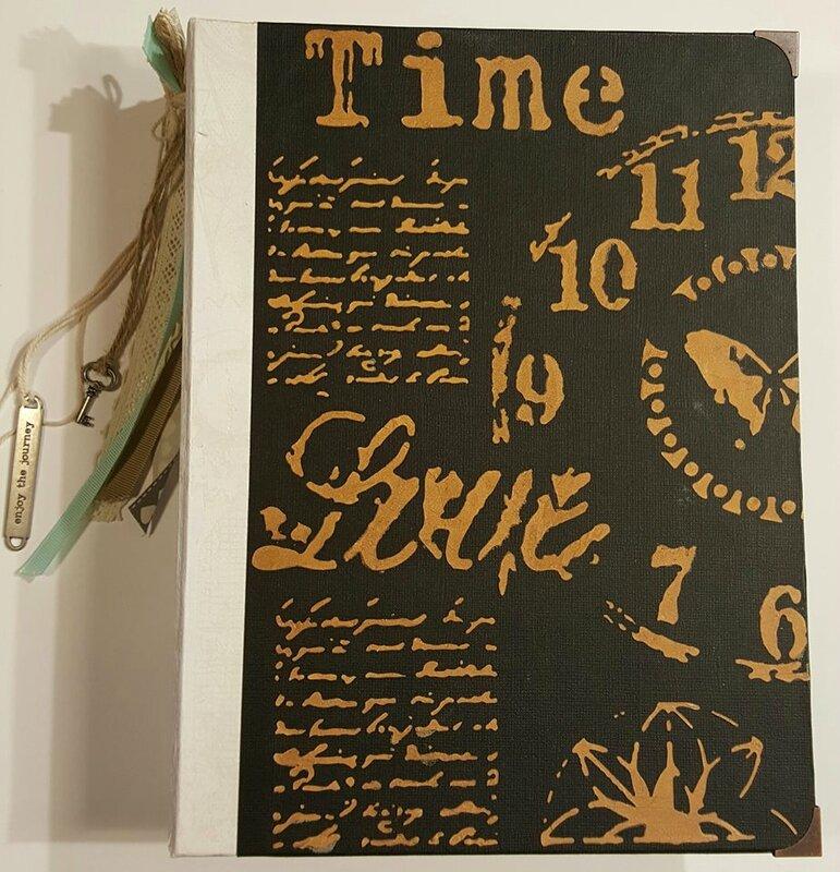Album Love