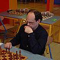 Bernard Ramazzotti