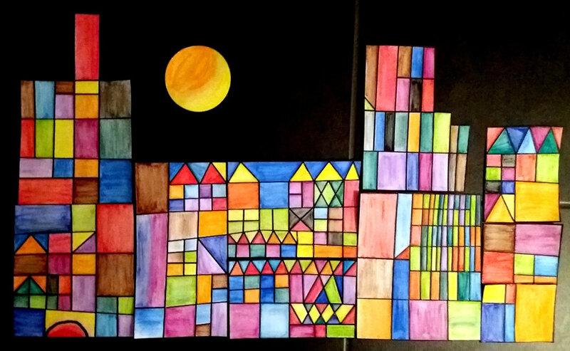 28-Les 4 OP-Un château avec Klee (57)