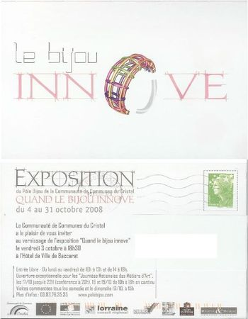 expo_baccarat_invitation