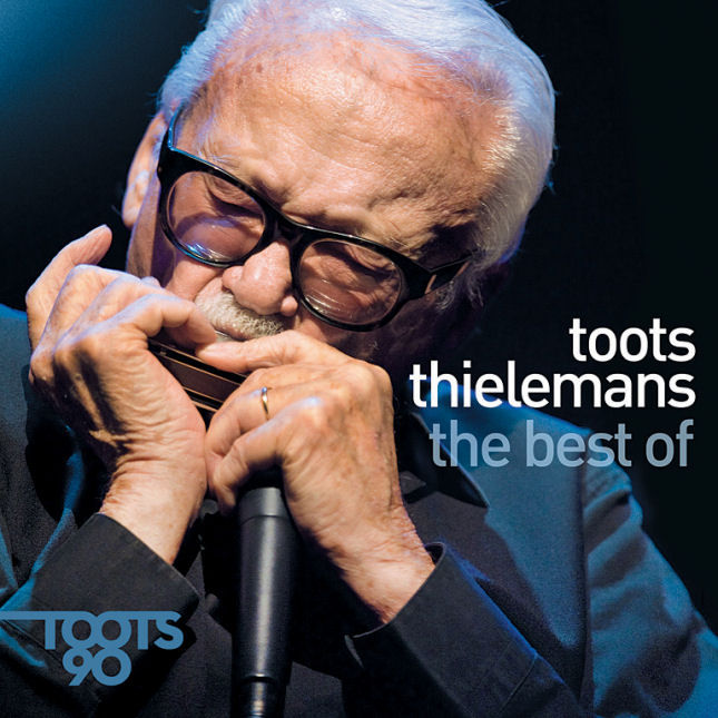 toots the best of toots 90