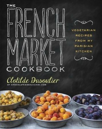 130718-french-market-cookbook