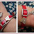 Le Bracelet pour Tous de Chevalier Loulou