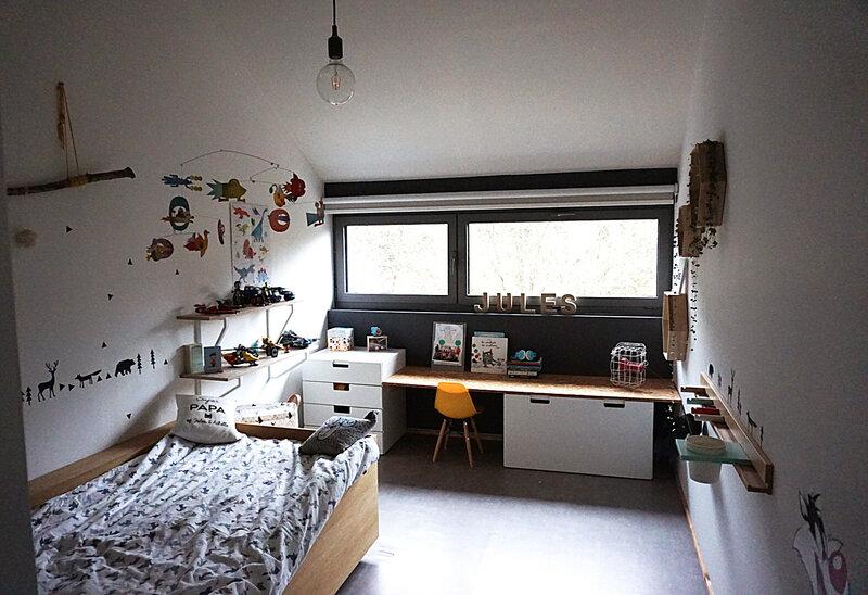 16-chambre-jules-interieur-de