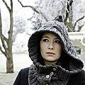 Defi de l'hiver 2013