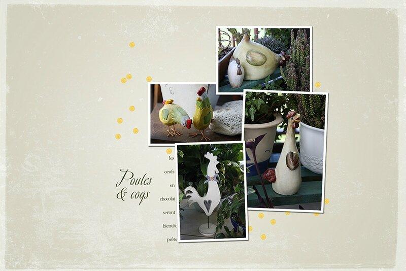 Mes-poules_