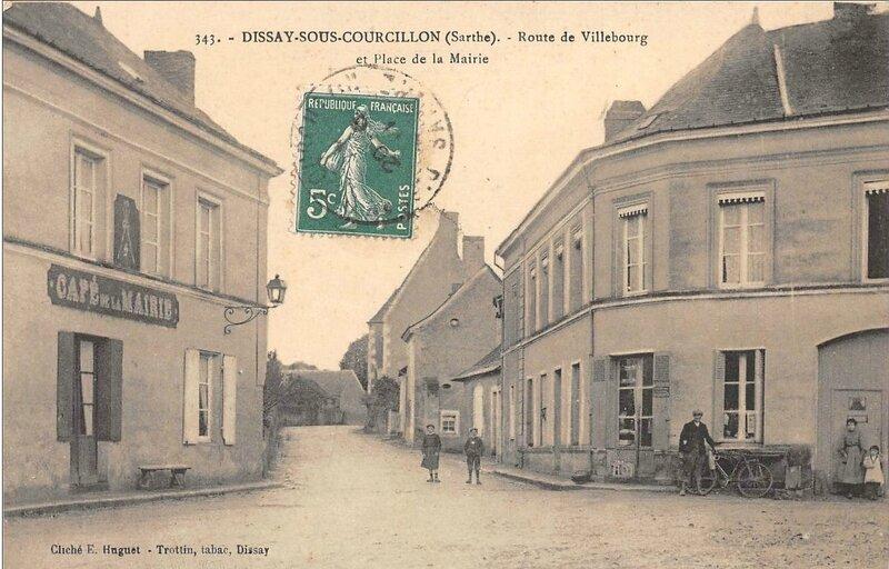 Dissay-sous-Courcillon_14