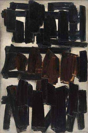 Soulages_57_1469_ph_md