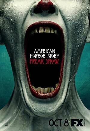 American_Horror_Story_Photo_14