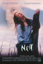 00_Nell