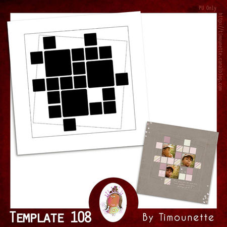 Preview_Template_108_by_Timounette
