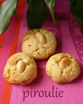 biscuits_aux_cacahu_tes__5_