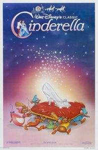cendrillon_us_1987