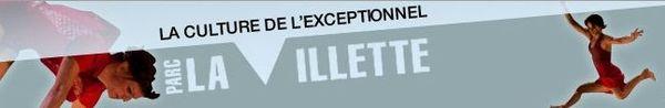 Logo_La_Villette_2
