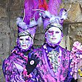 2015-04-19 PEROUGES (258)