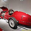 Alfa Romeo GP tipo C 12C_05 - 1936 [I] HL_GF