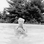 1956_Connecticut_SP_swimming_pool_32