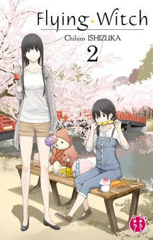30 flying witch 02