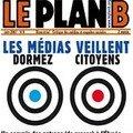Sarkozy, l'homme des trusts