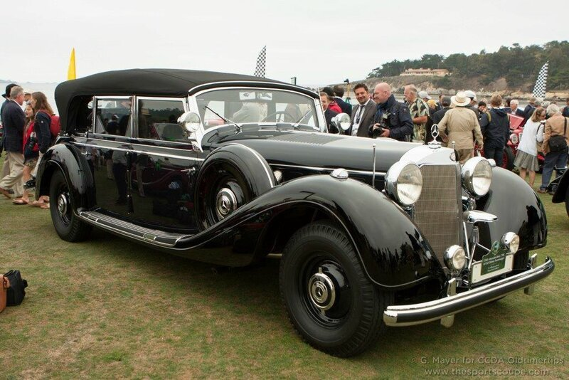 088_Pebble_Beach_Concourse_d_Elegance_2014_(Gabor_Mayer)