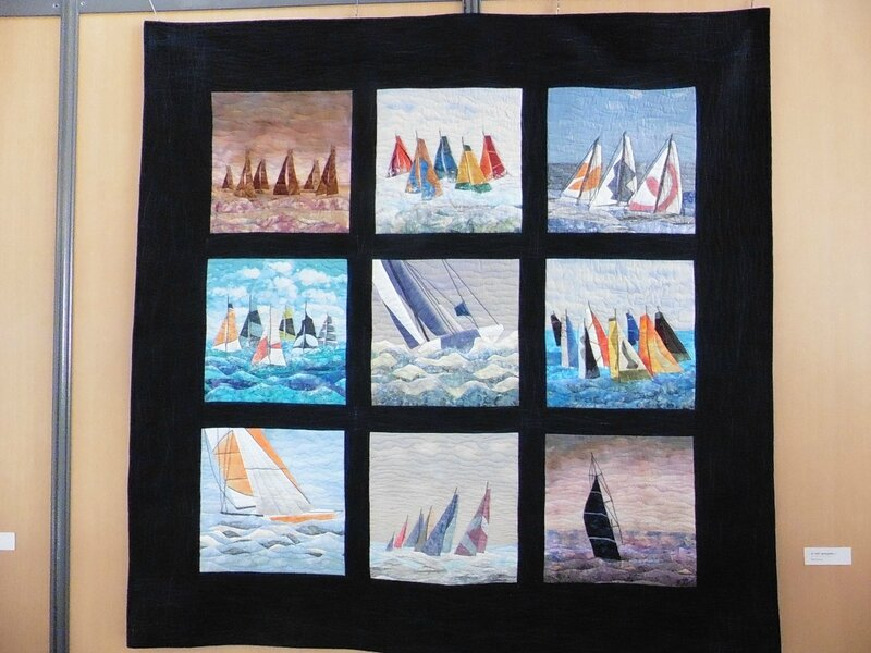 vendee quilt NOV 2016 049