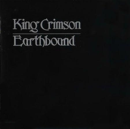 1239987369_king-crimson-earthbound-30th-anniversary-edition