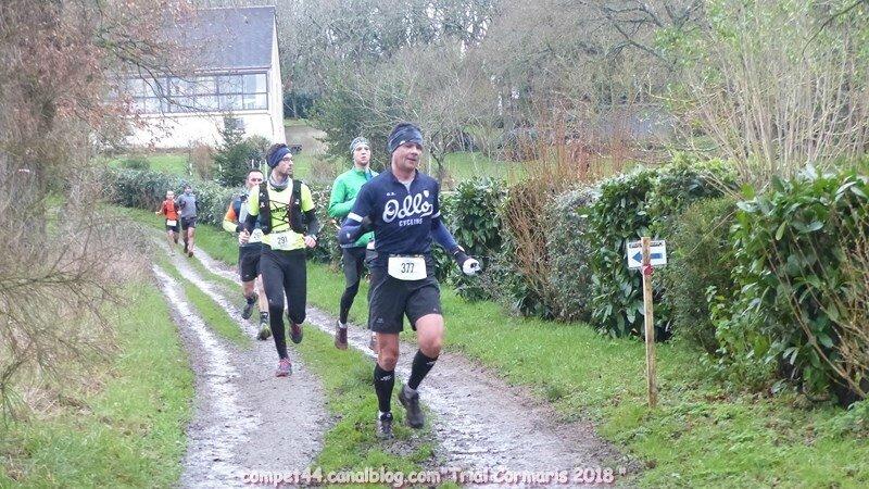 Trail Cormaris 04 04 2018 (190) (Copier)