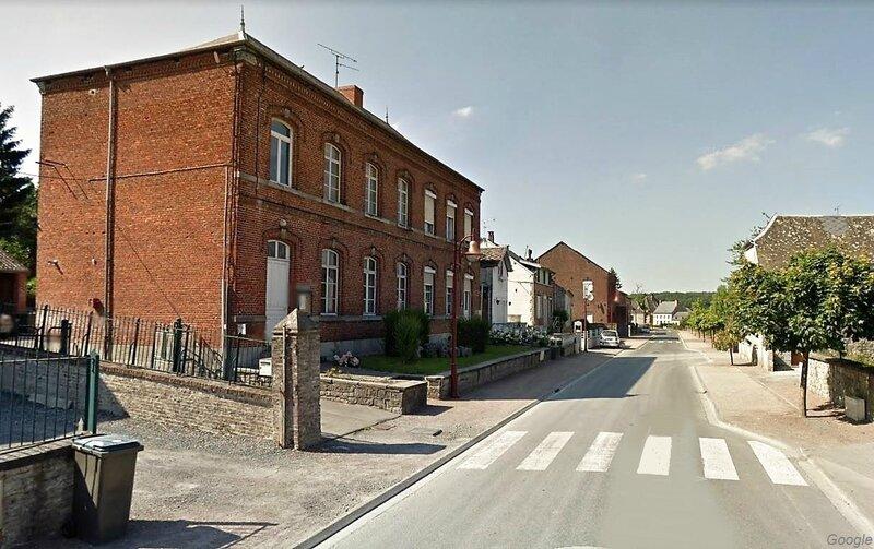 FERON-Mairie