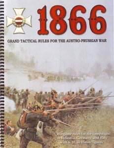 1866_grand_tactical_rules_for_the_austro_prussian_war_0_b