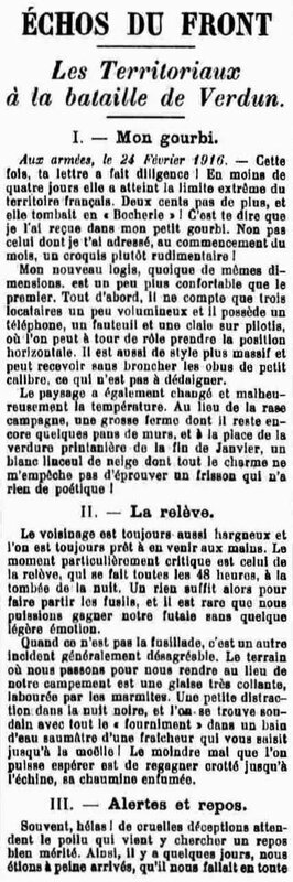 Territoriaux Verdun1