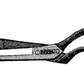 1scissors-graphicsfairy005c