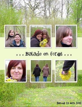 ballade copie1