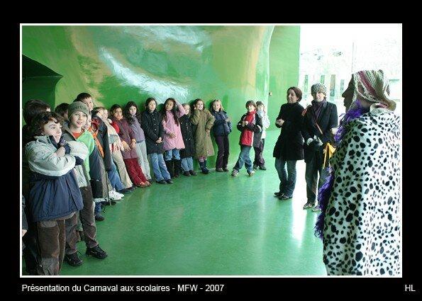 PrésentationCarnaval-Scolaires-MFW-02