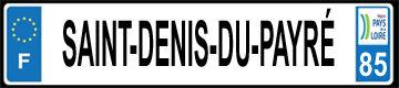 Saint_denis_du_payr_