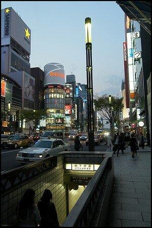 269_Ginza_11