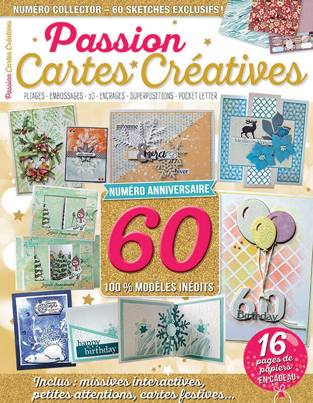 Passion-Cartes-Creatives-numero-60
