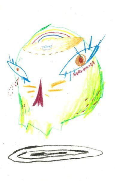 skullhead2