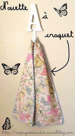 Nouette_papillons___croquet