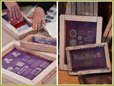 Doc photos Serigraphie pour Blog 9 Janv 12