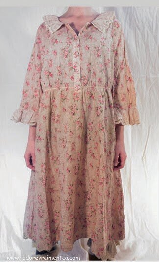 1-MP Clover O'Grady dress...eyelet and ruffles, flower power.jpg