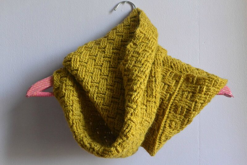Snood chouette kit (10)